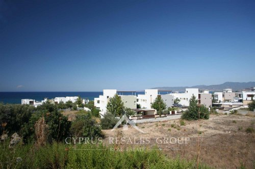 Luxurious Akamas Bay Villas with sea views, Cybarco Developers, Neo Chorio, Polis, Cyprus