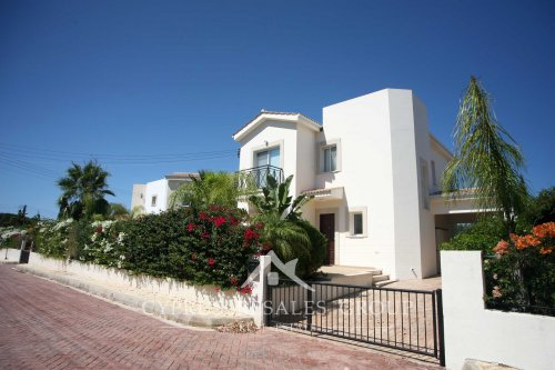 Aristo Developers, Neo Chorio Village 4, Neo Chorio, Polis, Cyprus